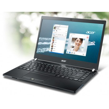 Acer TravelMate TM5744
